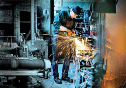 گام جدید دولت در شفافسازی فرآیند ورود ماشینآلات و تجهیزات صنعتی