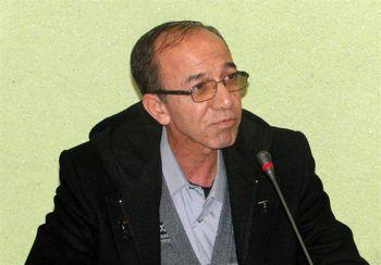 چه کسی عامل انفجار دفتر حزب جمهوری اسلامی را کشت؟/ اگر کلاهی حرف میزد کار منافقین تمام بود