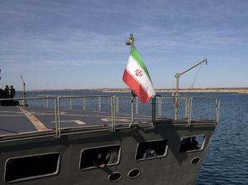 پایان تحریمهای تسلیحاتی ایران؛ ائتلاف استراتژیک چین، روسیه و ایران