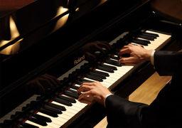 پیانوی هوشمند هم به بازار آمد