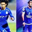سرنوشت عجیب پیراهن شماره 7 در باشگاه استقلال