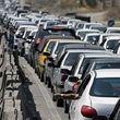 جزییات محدودیتهای جدید کرونایی برای ورود و خروج شهرها