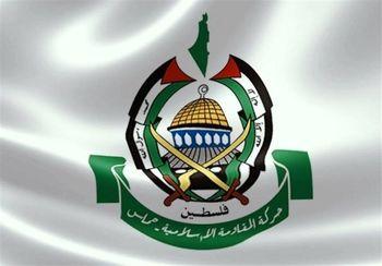 حماس: تهدیدات اسرائیل کودکان فلسطینی را هم نمیترساند
