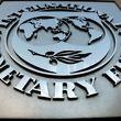 IMF با وام ۵ میلیارد دلاری اوکراین موافقت کرد