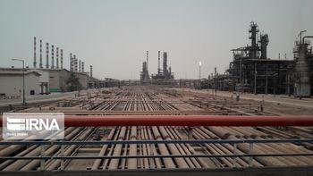 تامین مالی طرحهای نفتی در سال ۹۹ چگونه است؟