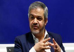 واکنش عضو کمیسیون امنیت ملی به اظهارات امام جمعه تهران درباره FATF