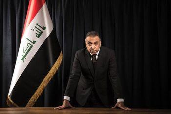 واکنش نخستوزیر جدید عراق به دور تازه اعتراضات