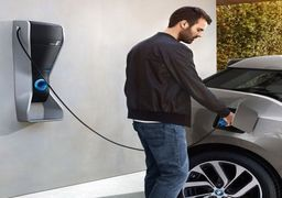 الگوی چینی برای توسعه استفاده از خودرو الکتریکی
