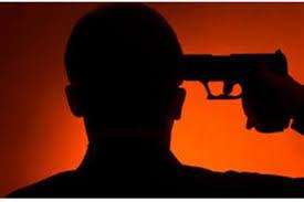 افشای راز خودکشی دختر و پسر جوان در هتل اسپیناس پالاس پایتخت