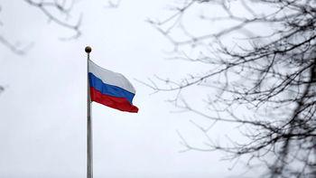روسیه عراق را به مدرنترین جنگندهها مجهز کرد