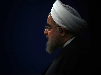 تحلیل «الاخبار» از نتایج انتخابات مجلس؛ روزهای سخت روحانی در پیش است