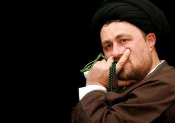 سید حسن خمینی، کاندیدای اصلاح طلبان در انتخابات 1400؟