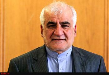 پیام تسلیت عارف در پی درگذشت کشاورز