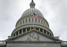 تفاوت اثرگذاری تحریمها علیه روسیه و ایران از زبان مقام ارشد آمریکایی