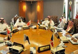 قطر : پایان عمر شورای همکاری خلیج فارس نزدیک است