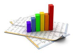 باتفاوت های آمارهای اقتصادی چه کنیم؟