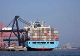 زنجیر مجوزها بر پای تجارت ایران