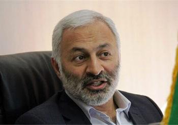 هدف کنگره نابودی احتمال مذاکره ایران و آمریکا است