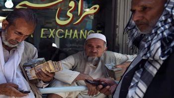 اطاعت دلار تهران از هرات؟