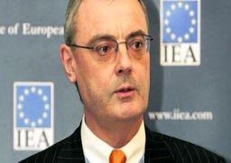 اتحادیه اروپا: هیچ تغییری در برجام پذیرفته نمی شود