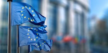 فضای پرتنش در جلسه بین دیپلماتهای ایران و اروپا