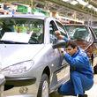 تأثیر افزایش قیمت بنزین بر آینده بازار خودرو