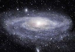 در هر سیاره منظومه شمسی چقدر زنده میمانیم؟