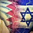 بزرگترین نشست برای عادیسازی روابط با اسرائیل