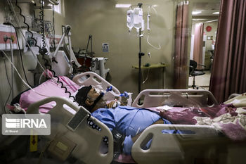 پاسخ معاون وزیر بهداشت درباره شائبه استفاده از بیماران کرونایی کشور بهعنوان موش آزمایشگاهی