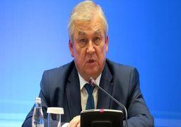 واکنش روسیه به شایعه توافق با ترکیه درباره حمله به سوریه