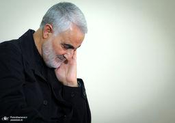 دبیرخانه شورای عالی امنیت ملی: آمریکا از تبعات ترور قاسم سلیمانی رهایی نخواهد یافت