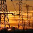 توانیر: مصرف برق را کاهش دهید