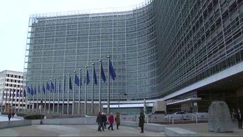 بیمیلی اتریش و ایتالیا نسبت به وضع تحریمهای جدید علیه روسیه