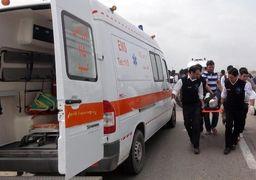 برقگرفتگی و فوت طلبه جوان ایرانی در کربلا