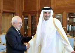 7 اثر محاصره اقتصادی قطر توسط عربستان