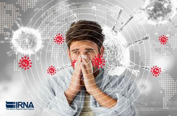 نقش چشمگیر فضای مجازی و شبکه ملی اطلاعات در شکست ویروس کرونا