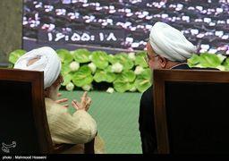 پروژه «تشکیک» احمدینژادیها در رسمیت تحلیف روحانی خنثی شد