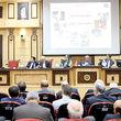 سه تناقض تلخ اقتصاد ایران