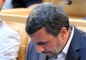 پسر معاون مطبوعاتی جنجالی احمدینژاد خواننده شد+ فیلم