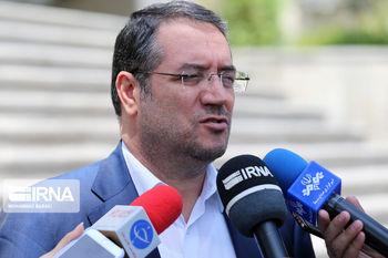 وزیر صنعت: حذف ایران از معادلات جهانی غیرممکن است