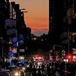 آیا روسها پشت صحنه قطع برق وسیع در نیویورک بودند؟