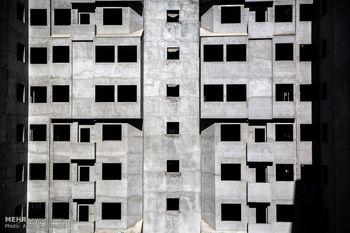 پرداخت تسهیلات ارزان قیمت ساخت مسکن + جزئیات