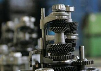رصد مشکلات صنعت قطعه سازی کشور