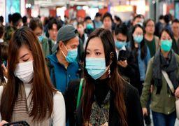 به دلایل متعدد منشأ ویروس کرونا، آزمایشگاهی در ووهان چین