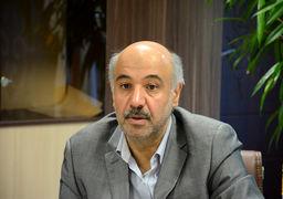 الگوی آمریکایی در اقتصاد ایران
