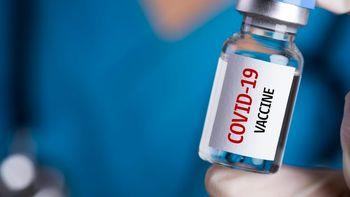 واکسن کرونا هنوز به ایران نرسیده است