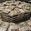 قیمت دلار و یورو در صرافی ملی امروز چهارشنبه 99/07/02