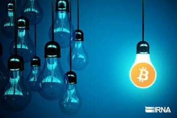 مصرف غیرمجاز برق توسط استخراجکنندگان ارزهای مجازی