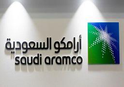 سایه جنگ بر سر بورس عربستان: افت شدید ارزش سهام آرامکو