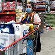 کرونا و بحران مواد غذایی
